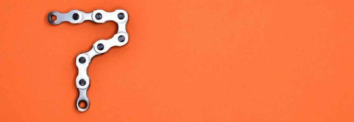 Las 7 claves para hacer a los clientes las preguntas correctas - web curry